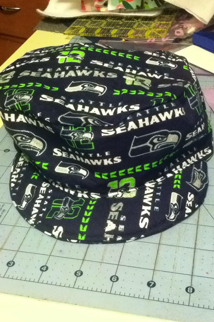 seahawks-hat